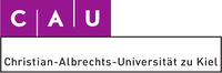 CAU-Logo