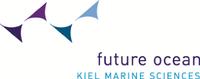 FutureOcean Logo